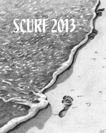 SCURF Vol 5